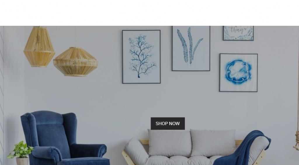 buckramce scam online store image