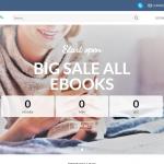 ebookvital homepage