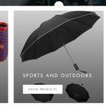 halibeibeis online store