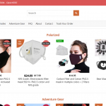 Purerebelclub.com Review: What You Should Know About This Online Store