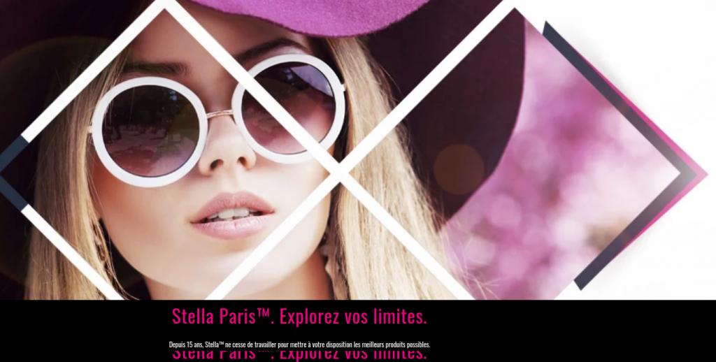 Stella Paris review