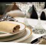 Woolsheet homepage image