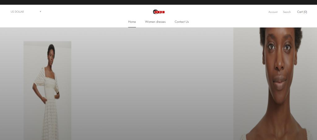 Bestleaf Xyz Homepage Image