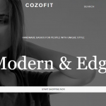 Cozofit Review: Horrible Store! See Trusted Reviews