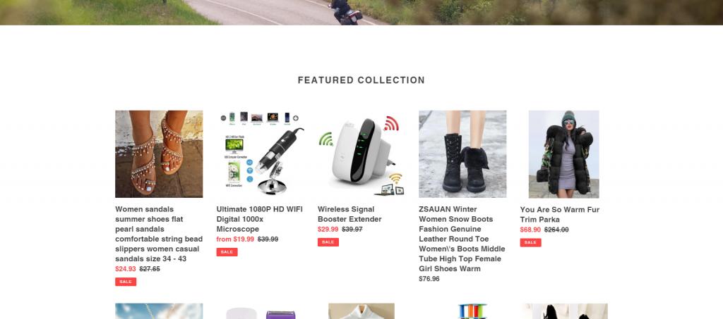 Bestoolsi Homepage Image