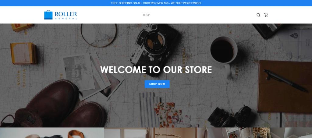 Swantiara Homepage Image