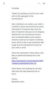 Screenshot_20201128-163517_Email.jpg