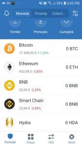 Screenshot_20201223-180529_Trust Wallet.jpg