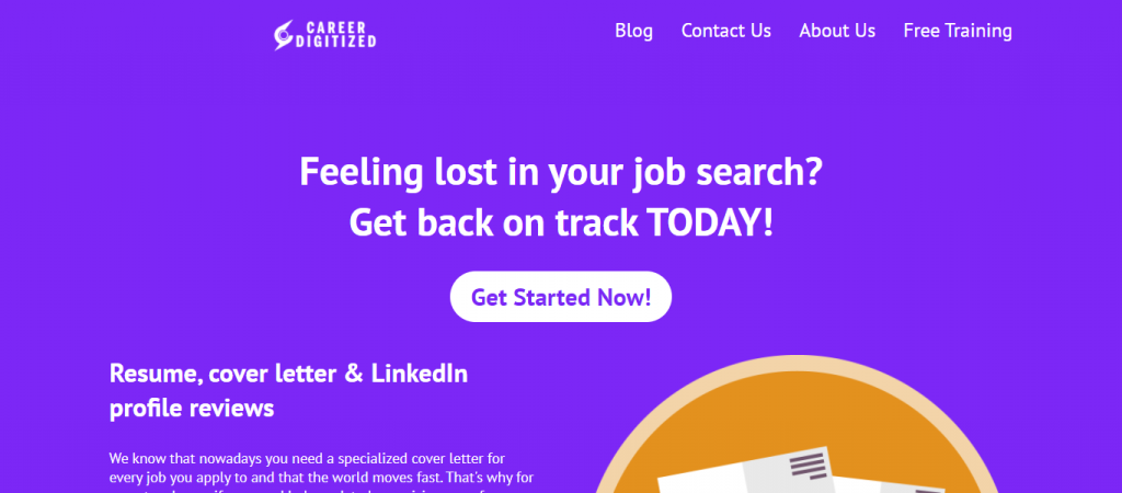 CareerDigital