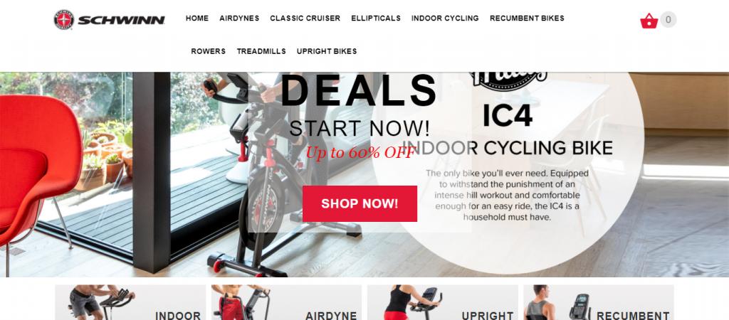 Vip.fitnessadob.co, Homepage Image